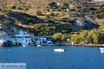 Klima Milos | Cyclades Greece | Photo 158 - Photo JustGreece.com