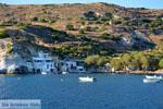 Klima Milos | Cyclades Greece | Photo 159 - Photo JustGreece.com