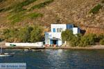 Klima Milos | Cyclades Greece | Photo 160 - Photo JustGreece.com