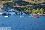 Klima Milos | Cyclades Greece | Photo 162 - Photo JustGreece.com