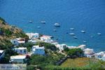 JustGreece.com Klima Milos | Cyclades Greece | Photo 164 - Foto van JustGreece.com