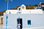 Klima Milos | Cyclades Greece | Photo 167 - Photo JustGreece.com