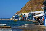 JustGreece.com Klima Milos | Cyclades Greece | Photo 171 - Foto van JustGreece.com