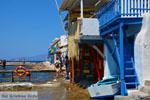 Klima Milos | Cyclades Greece | Photo 172 - Foto van JustGreece.com