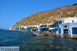 JustGreece.com Klima Milos   Cyclades Greece   Photo 181 - Foto van JustGreece.com