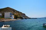 Klima Milos | Cyclades Greece | Photo 185 - Photo JustGreece.com