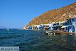 JustGreece.com Klima Milos | Cyclades Greece | Photo 186 - Foto van JustGreece.com