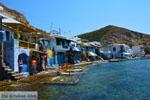 JustGreece.com Klima Milos | Cyclades Greece | Photo 204 - Foto van JustGreece.com