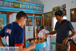 Klima Milos | Cyclades Greece | Photo 210 - Photo JustGreece.com