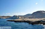 JustGreece.com Mandrakia Milos | Cyclades Greece | Photo 3 - Foto van JustGreece.com