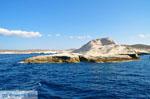 JustGreece.com Mandrakia Milos | Cyclades Greece | Photo 5 - Foto van JustGreece.com