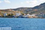 Mandrakia Milos | Cyclades Greece | Photo 10 - Photo JustGreece.com