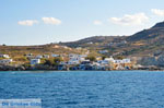 JustGreece.com Mandrakia Milos | Cyclades Greece | Photo 12 - Foto van JustGreece.com