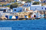 JustGreece.com Mandrakia Milos | Cyclades Greece | Photo 19 - Foto van JustGreece.com