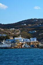 JustGreece.com Mandrakia Milos | Cyclades Greece | Photo 29 - Foto van JustGreece.com