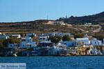 JustGreece.com Mandrakia Milos | Cyclades Greece | Photo 31 - Foto van JustGreece.com