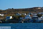 JustGreece.com Mandrakia Milos | Cyclades Greece | Photo 32 - Foto van JustGreece.com