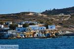 JustGreece.com Mandrakia Milos | Cyclades Greece | Photo 34 - Foto van JustGreece.com