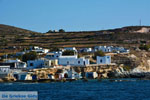 Mandrakia Milos | Cyclades Greece | Photo 40 - Photo JustGreece.com