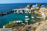 JustGreece.com Mandrakia Milos | Cyclades Greece | Photo 52 - Foto van JustGreece.com