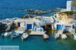 JustGreece.com Mandrakia Milos | Cyclades Greece | Photo 55 - Foto van JustGreece.com