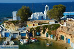 Mandrakia Milos | Cyclades Greece | Photo 56 - Photo JustGreece.com