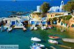 JustGreece.com Mandrakia Milos | Cyclades Greece | Photo 59 - Foto van JustGreece.com
