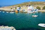 JustGreece.com Mytakas Milos | Cyclades Greece | Photo 001 - Foto van JustGreece.com