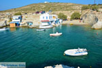 JustGreece.com Mytakas Milos | Cyclades Greece | Photo 002 - Foto van JustGreece.com