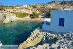 JustGreece.com Mytakas Milos | Cyclades Greece | Photo 005 - Foto van JustGreece.com