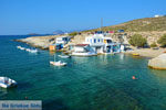 JustGreece.com Mytakas Milos | Cyclades Greece | Photo 006 - Foto van JustGreece.com