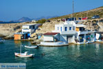 Mytakas Milos | Cyclades Greece | Photo 007 - Photo JustGreece.com