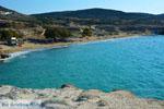 JustGreece.com Mytakas Milos | Cyclades Greece | Photo 012 - Foto van JustGreece.com