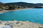 JustGreece.com Mytakas Milos | Cyclades Greece | Photo 013 - Foto van JustGreece.com