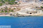 The eastern coast of Milos | Cyclades Greece | Photo 2 - Foto van JustGreece.com
