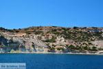 The eastern coast of Milos | Cyclades Greece | Photo 8 - Photo JustGreece.com