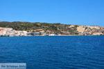 The eastern coast of Milos | Cyclades Greece | Photo 21 - Photo JustGreece.com