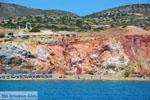 Paliochori Milos   Cyclades Greece   Photo 4 - Photo JustGreece.com