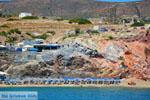 JustGreece.com Paliochori Milos | Cyclades Greece | Photo 6 - Foto van JustGreece.com