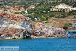 Paliochori Milos | Cyclades Greece | Photo 9 - Photo JustGreece.com