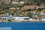 Paliochori Milos | Cyclades Greece | Photo 13 - Photo JustGreece.com