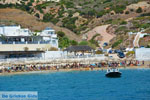 JustGreece.com Paliochori Milos | Cyclades Greece | Photo 17 - Foto van JustGreece.com