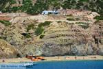 JustGreece.com Paliochori Milos | Cyclades Greece | Photo 18 - Foto van JustGreece.com