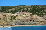 JustGreece.com Paliochori Milos | Cyclades Greece | Photo 19 - Foto van JustGreece.com