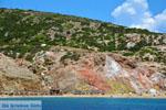 JustGreece.com Paliochori Milos | Cyclades Greece | Photo 22 - Foto van JustGreece.com