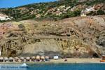 Paliochori Milos | Cyclades Greece | Photo 23 - Photo JustGreece.com