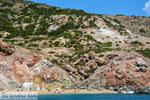 JustGreece.com Paliochori Milos   Cyclades Greece   Photo 28 - Foto van JustGreece.com