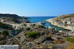 Papafragkas Milos | Cyclades Greece | Photo 3 - Photo JustGreece.com