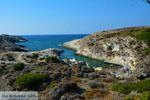 Papafragkas Milos   Cyclades Greece   Photo 5 - Photo JustGreece.com