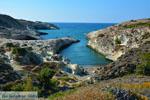 Papafragkas Milos | Cyclades Greece | Photo 8 - Foto van JustGreece.com